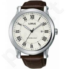 Vyriškas laikrodis LORUS RH911FX-9