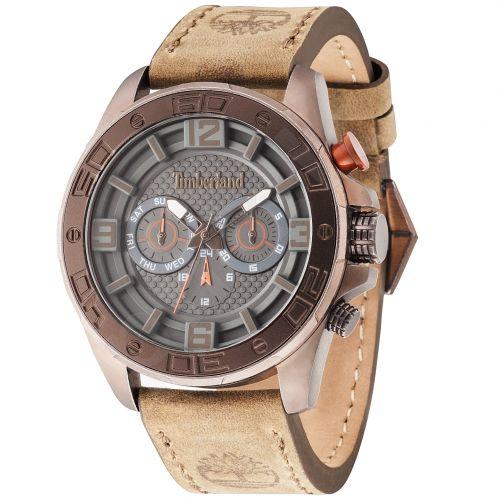 Vyriškas laikrodis Timberland TBL.14814JSQBN/61