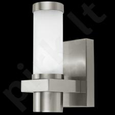Sieninis šviestuvas EGLO 86385 | KONYA