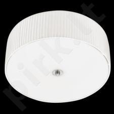 Lubinis šviestuvas EGLO 90643 | FORTUNA