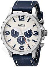 Laikrodis FOSSIL JR1480