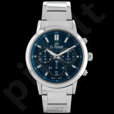 Vyriškas Gino Rossi laikrodis GR10762BM