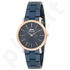 Moteriškas laikrodis Slazenger SugarFree SL.9.6080.3.03