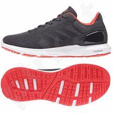 Sportiniai bateliai bėgimui Adidas   Cosmic 2.0 W CP8712