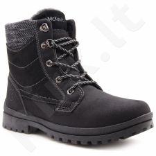 Auliniai batai McKIeylor