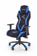 STIG Kėdė