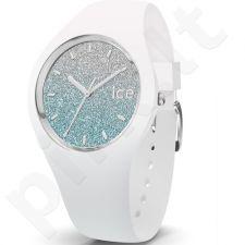 Moteriškas laikrodis Ice Watch 013429
