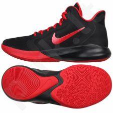 Krepšinio bateliai  Nike Precision III M AQ7495-001