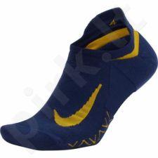 Kojinės Nike U Spark Cush NS SX5462-478