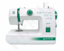 Siuvimo mašina Guzzanti GZ-110A
