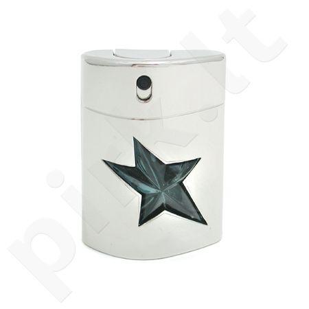 Thierry Mugler Amen Metal, tualetinis vanduo (EDT) vyrams, 100 ml