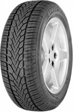Semperit SPEED GRIP2 SUV R17