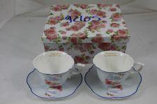 Du puodeliai 92105