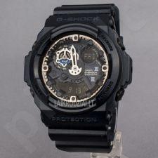 Vyriškas laikrodis Casio G-Shock GA-300A-2AER