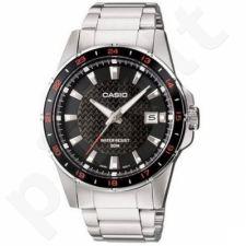 Vyriškas laikrodis Casio MTP-1290D-1A1VEF