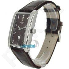 Vyriškas laikrodis ATLANTIC Seamoon Big Size XXL 67340.41.81