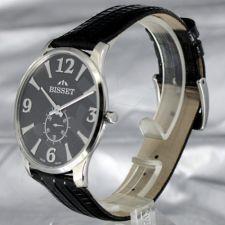 Vyriškas laikrodis BISSET Ten M6M BSCC84SMBX03BX