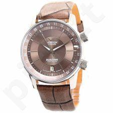Vyriškas laikrodis Vostok-Europe Gaz-14 Limousin 2426/5601058