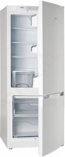 Šaldytuvas ATLANT XM 4709-100 A++