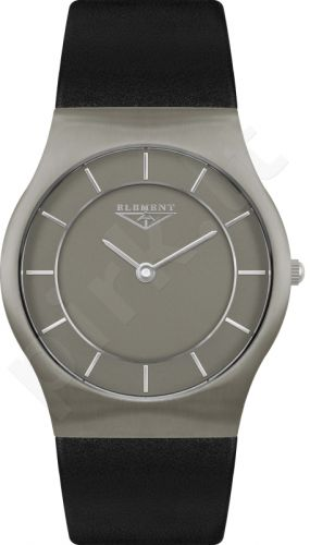 Vyriškas 33 ELEMENT laikrodis 331433