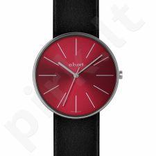 Moteriškas laikrodis a.b.art DL103