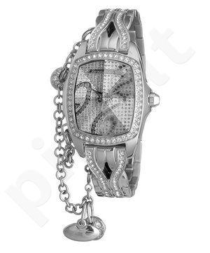 Laikrodis CHRONOTECH CT7008LS-06M