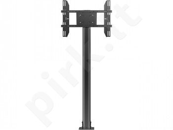 MB DISPLAY STAND 180W FLOORMOUNT SINGLE