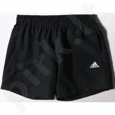 Šortai sportiniai Adidas Sport Essentials Chelsea M S17593