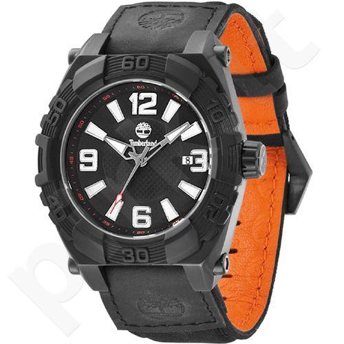 Timberland Hookset TBL.13321JSB/02 vyriškas laikrodis