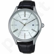 Vyriškas laikrodis LORUS RS923CX-9