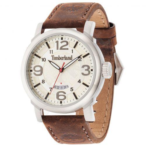 Vyriškas laikrodis Timberland TBL.14815JS/07