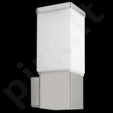 Sieninis šviestuvas EGLO 86387 | CALGARY