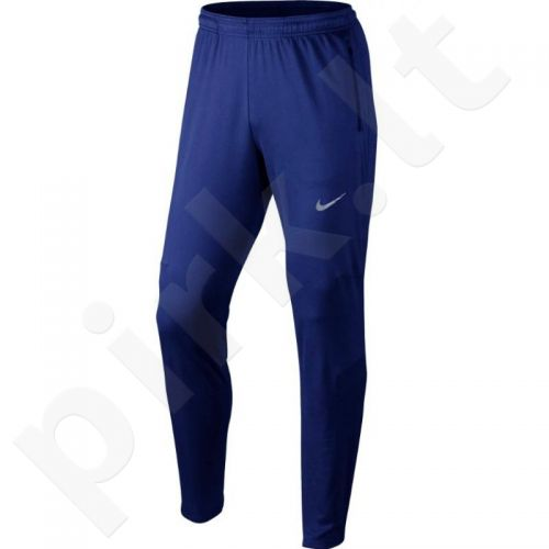 Tamprės Nike Racer Knit Track Pant M 642856-455