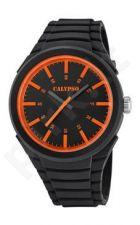 Laikrodis CALYPSO K5725_1