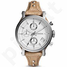 Laikrodis FOSSIL ES3625