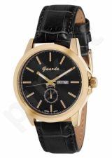 Laikrodis GUARDO 9387-5