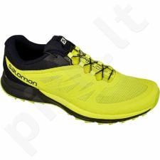 Sportiniai bateliai  bėgimui  Salomon Sense Pro 2 M L39250400