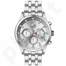 Vyriškas laikrodis Slazenger DarkPanther SL.9.6086.2.01