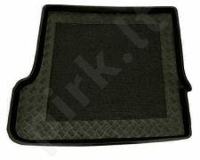 Bagažinės kilimėlis BMW X3 F25 2010-> /12071