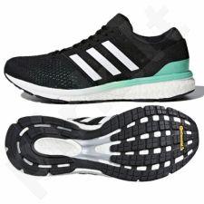 Sportiniai bateliai bėgimui Adidas   Boston 6 W BB6421