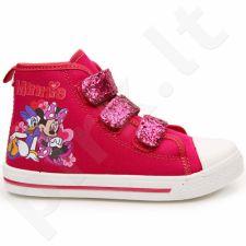 Laisvalaikio batai Minnie
