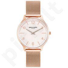 Moteriškas laikrodis Pierre Cardin PC902722F108