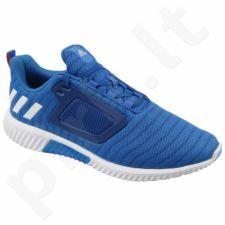 Sportiniai bateliai Adidas  Climacool CM M BY2347