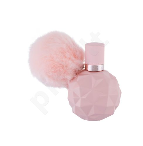 Ariana Grande Sweet Like Candy, kvapusis vanduo moterims, 30ml