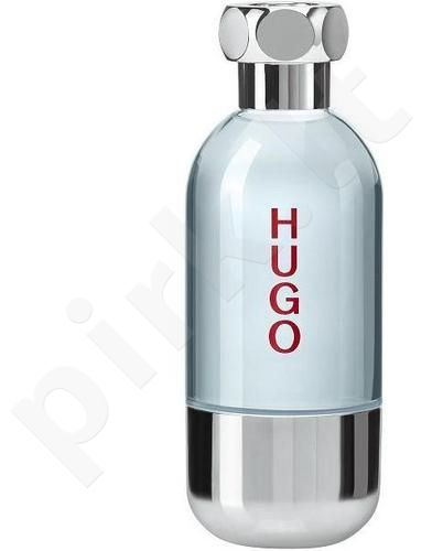 Hugo Boss Hugo Element, tualetinis vanduo (EDT) vyrams, 40 ml