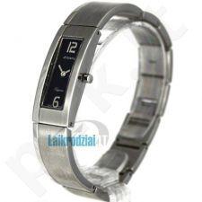Moteriškas laikrodis ATLANTIC Elegance 29017.41.63