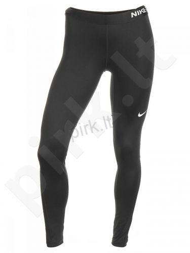 Tamprės Nike Np Cl Tight