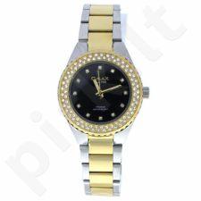 Moteriškas laikrodis Omax KA04T26I