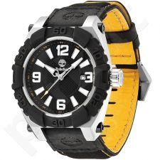 Timberland Hookset TBL.13321JSTB/02B vyriškas laikrodis