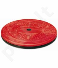 Sukimosi diskas TWISTER